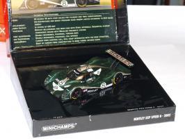 Прикрепленное изображение: 2002 436021308 MINICHAMPS Bentley EXP Speed 8.jpg