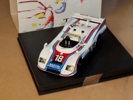 Прикрепленное изображение: 1976 1904 Trofeu Porsche 936 Spider.jpg