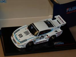 Прикрепленное изображение: 1981 15237-0 FUJIMI Porsche 935 K3.jpg
