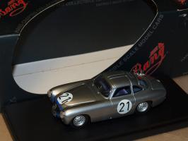 Прикрепленное изображение: 1952 7246 BANG Mercedes-Benz 300 SL.jpg