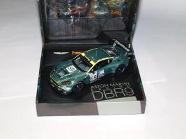 Прикрепленное изображение: 2005 LMM080 IXO Aston Martin DBR9 01.jpg