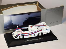 Прикрепленное изображение: 1977 WAP 02004497 MINICHAMPS Porsche 936-77.jpg