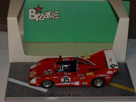 Прикрепленное изображение: Lola T292 Ford LM 1976.jpg