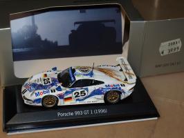 Прикрепленное изображение: 1996 WAP02004797 MINICHAMPS Porsche 993 GT1 1996.jpg