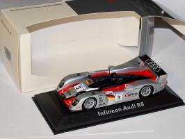 Прикрепленное изображение: 2002 5020200303 MINICHAMPS Audi R 8 2002.jpg