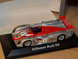 Прикрепленное изображение: 2002 5020200403 MINICHAMPS Audi R 8 2002.jpg