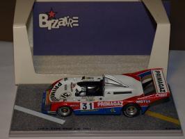 Прикрепленное изображение: Lola T298 BMW LM 1981.jpg