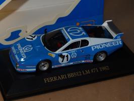 Прикрепленное изображение: 1982 FER006 IXO Ferrari BB 512 LM.jpg