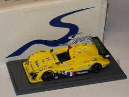 Прикрепленное изображение: 2002 SCWR01 SPARK WR LM 2001- Peugeot.jpg