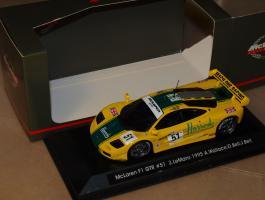Прикрепленное изображение: 1995 530154351 MINICHAMPS McLaren F1 GTR.jpg