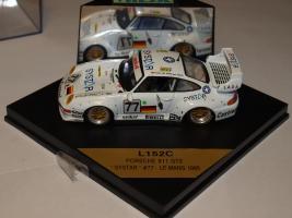 Прикрепленное изображение: 1995 L152C VITESSE Porsche 911 GT2 SYSTAR.jpg