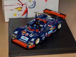 Прикрепленное изображение: 1996 901 Trofeu Joest Porsche WSC.jpg