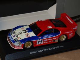 Прикрепленное изображение: 1994 03217A KIOSHO Nissan 300 ZX Turbo.jpg