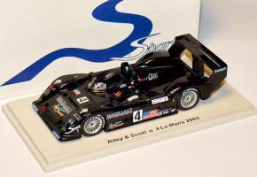Прикрепленное изображение: 2003 SCRS12 SPARK Riley & Scott MKIIIC-Yates.jpg