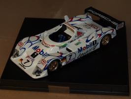 Прикрепленное изображение: 1998 1303 Trofeu Porsche LMP1.jpg