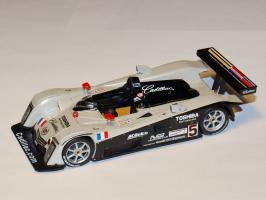 Прикрепленное изображение: 2001 sccn05 SPARK Cadillac LMP-Northstar.jpg