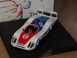 Прикрепленное изображение: 1979 1203 Trofeu Porsche 936.jpg