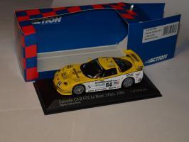 Прикрепленное изображение: 2000 AC4 001464 ACTION Performance Chevrolet Corvette C 5-R.jpg