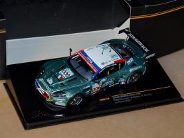 Прикрепленное изображение: 2007 LMM116 IXO Aston Martin DBR9.jpg