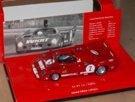 Прикрепленное изображение: 1975 403751202 MINICHAMPS Alfa Romeo 33TT 12 1000Km Monza 1975 Winner.jpg