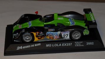 Прикрепленное изображение: MG Lola EX257 LM 2002.jpg