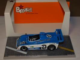 Прикрепленное изображение: Lola T294 ROC LM 1975.jpg