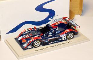 Прикрепленное изображение: 2003 SCOT02 SPARK Durango PM02-MG.jpg
