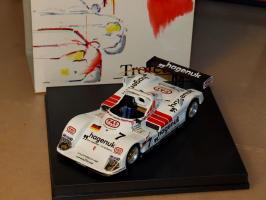 Прикрепленное изображение: 1997 903 Trofeu Joest Racing TWR Porsche WSC 95..jpg