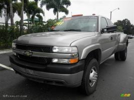 Прикрепленное изображение: 2001 Chevrolet Silverado 3500-21.jpg