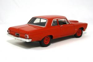 Прикрепленное изображение: 1965 Belvedere (2).JPG