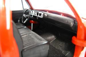 Прикрепленное изображение: 1978 Dodge Lil Red Express (9).JPG