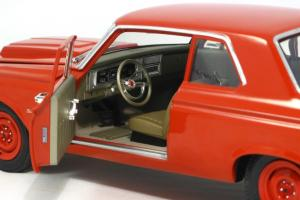 Прикрепленное изображение: 1965 Belvedere (7).JPG