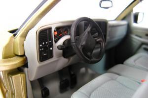 Прикрепленное изображение: 2001 Chevy Silverado 3500 (7).JPG