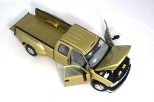 Прикрепленное изображение: 2001 Chevy Silverado 3500 (6).JPG