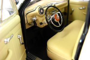 Прикрепленное изображение: 1950 Ford Police Car (7).JPG