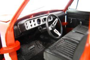 Прикрепленное изображение: 1978 Dodge Lil Red Express (8).JPG
