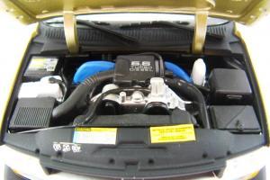 Прикрепленное изображение: 2001 Chevy Silverado 3500 (9).JPG