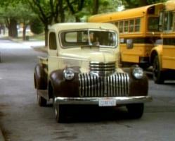 Прикрепленное изображение: 1946 Chevy PickUp (22).jpg