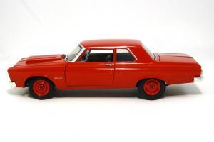 Прикрепленное изображение: 1965 Belvedere (3).JPG
