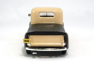 Прикрепленное изображение: 1946 Chevy PickUp (5).JPG