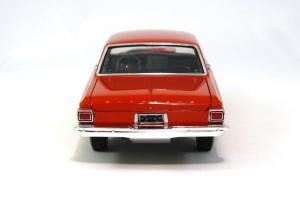 Прикрепленное изображение: 1965 Belvedere (5).JPG