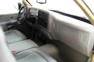 Прикрепленное изображение: 2001 Chevy Silverado 3500 (8).JPG