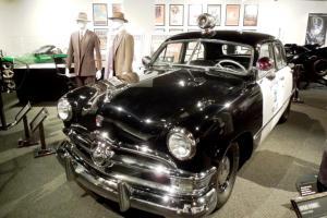 Прикрепленное изображение: 1950 Ford Police Car(22).jpg