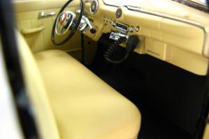 Прикрепленное изображение: 1950 Ford Police Car (8).JPG