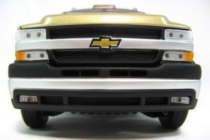 Прикрепленное изображение: 2001 Chevy Silverado 3500 (12).JPG