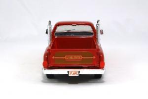 Прикрепленное изображение: 1978 Dodge Lil Red Express (5).JPG