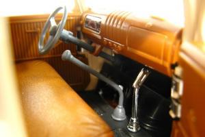 Прикрепленное изображение: 1946 Chevy PickUp (8).JPG