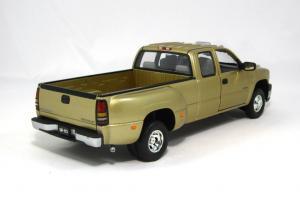 Прикрепленное изображение: 2001 Chevy Silverado 3500 (2).JPG