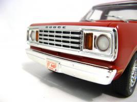 Прикрепленное изображение: 1978 Dodge Lil Red Express (10).JPG