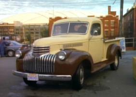 Прикрепленное изображение: 1946 Chevy PickUp (21).jpg